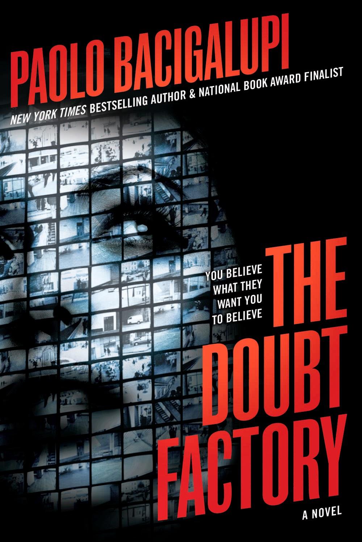 http://siku00.blogspot.ch/2014/12/the-doubt-factory.html