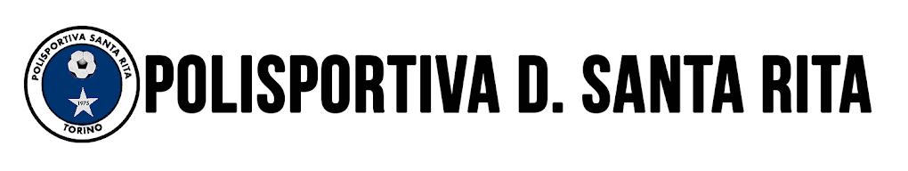 Polisportiva D. Santa Rita Torino