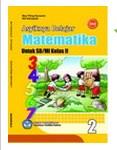 1. BSE Kelas 2 SD - Asyiknya Belajar Matematika 2 (Mas Titing, Sumarmi, Siti Kamsiyati)