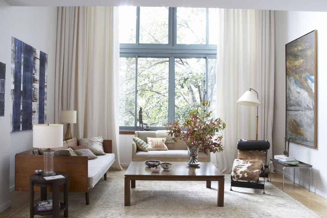 Living Room Modern Curtains Living Room homes modern curtain latest 2015 s design ideas ideas