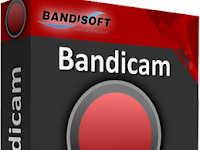 Download Bandicam 2.1.1.731 Latets Version
