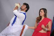 Devadas Style Marchadu Movie Photos Gallery-thumbnail-8