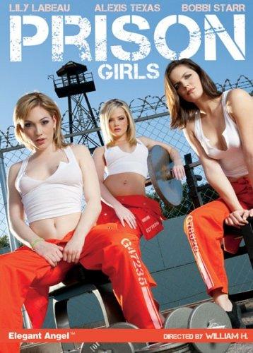 Смотреть фильмы онлайн бесплатно в хорошем качестве порно заключенные фото 125-334
