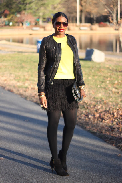 Vos blogs et sites de mode préférés IMG_4565