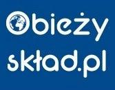 Portal podróżniczy Obieżyskład.pl: