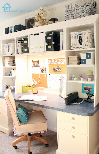 25 amazing room revamps get your diy on features confessions of a