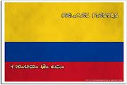 Mapa y Bandera de Guinea Equatorial para dibujar pintar colorear imprimir . guinea equatorial