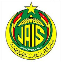 Jawatan Kerja Kosong Jabatan Agama Islam Selangor (JAIS)