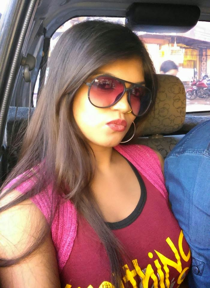 Bhojpuri Film Actress Nisha Dubey wiki, Biography, Nisha ji Latest News, Photos, wallpaper, Videos, Upcoming films Info
