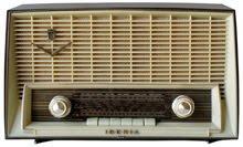 ÈXITS RADIOFÒNICS DE 1962: EL CONSULTORIO DE ELENA FRANCIS