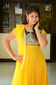 Janisha patel glamorous photos-thumbnail-15