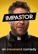 Impastor Temporada 1