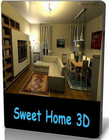 Sweet Home 3d 4 0 Free Download 31 Mb Zoonegle