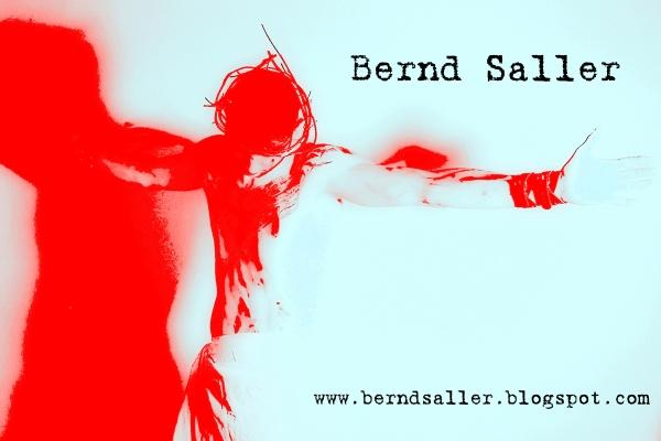 Bernd Saller