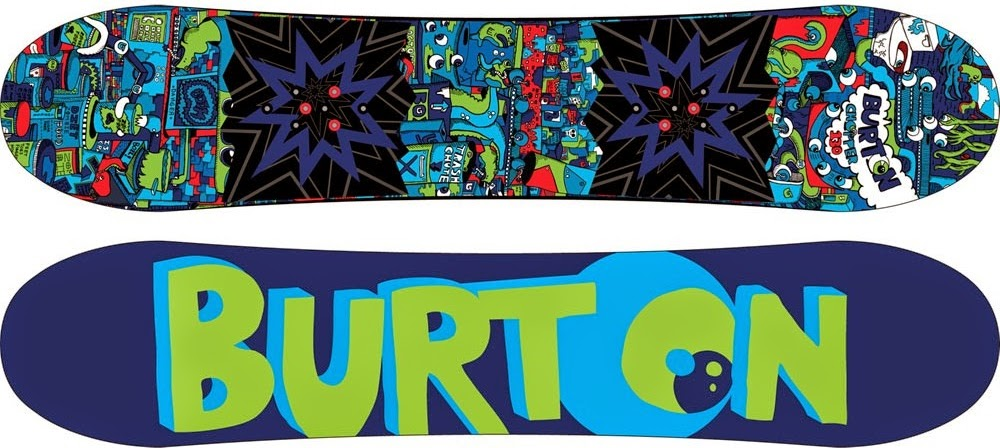 http://www.burton.com/default/chopper-snowboard/W15-107351.html?cgid=youth-boards