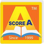 Score A Program