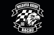 Moldavia Bikers Bacău