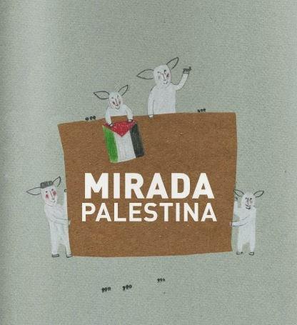 MIRADA PALESTINA