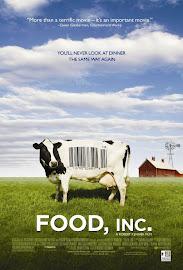 Comida S.A. (Food Inc.)