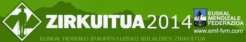 http://www.zirkuitua.com/IzenEmate/Pages/ZirkuituaILI.php