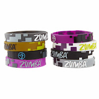 http://www.zumba.com/en-US/store-zin/US/product/r-r-remix-rubber-bracelets-8-pack?color=Love+Me+Lime
