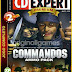 Commandos Free Download Game