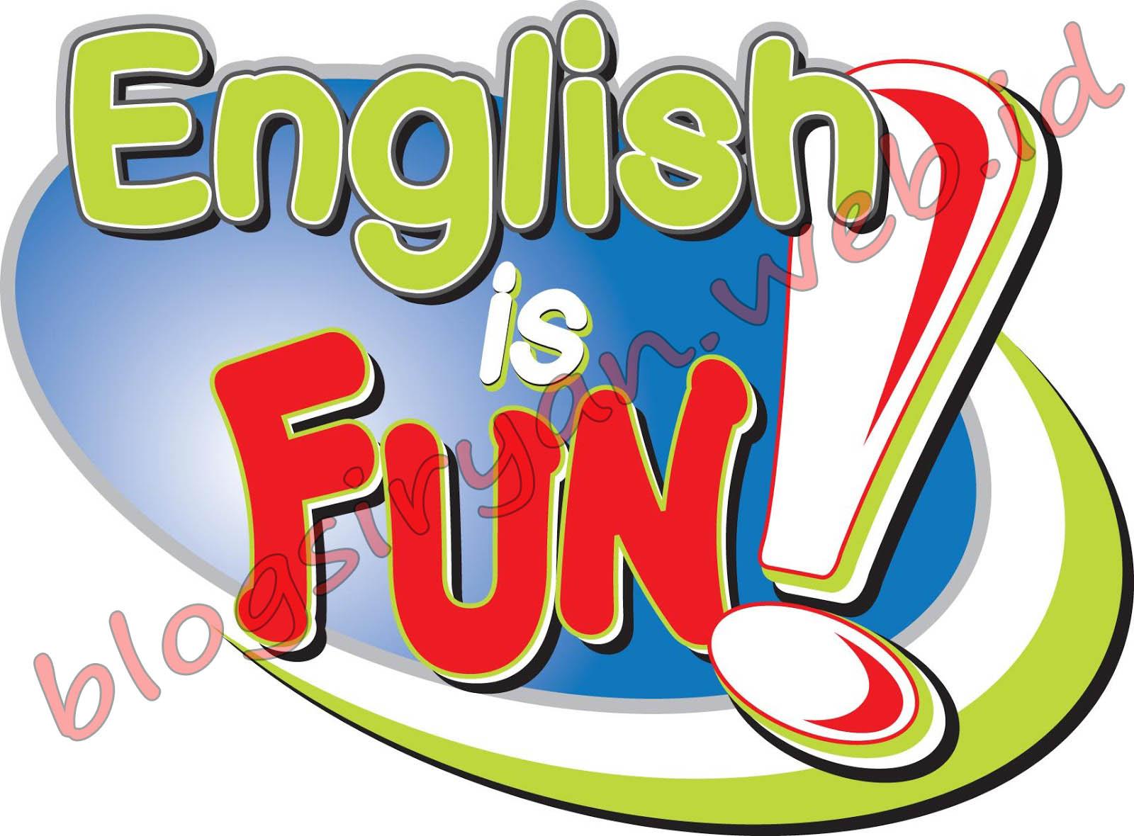 Cara Agar Bisa Membaca Dan Mengucapkan Bahasa Inggris Dengan Mudah