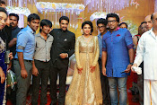 Amala paul vijay reception-thumbnail-4