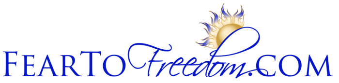 FearToFreedom.com