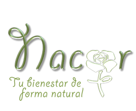 Nacor Tu bienestar de forma natural