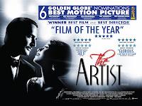 2011 - The artist
