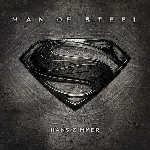 Quick Review: Man of Steel
