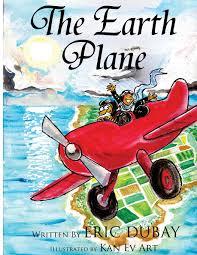 The Earth Plane