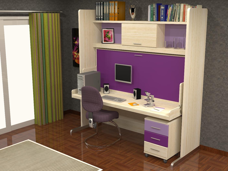 muebles juveniles dormitorios infantiles y juveniles en madrid