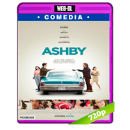 Ashby (2015) WEB-DL 720p Audio Dual Latino-Ingles