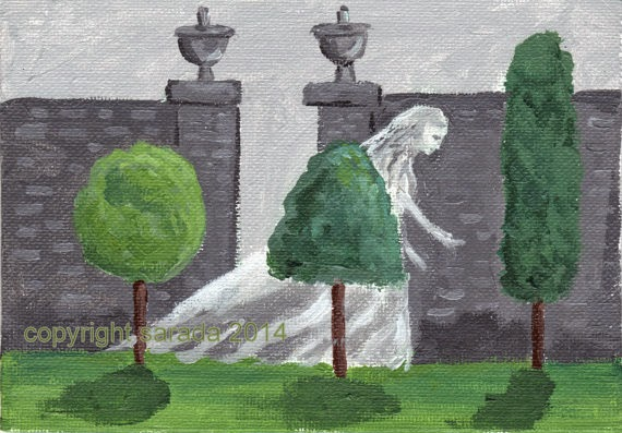 https://www.etsy.com/listing/202272902/gothic-garden-ghost-woman-art-spooky?ref=shop_home_active_5