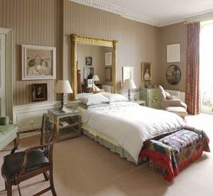 Decoraciones y mas modernas habitaciones matrimoniales en - Como decorar una alcoba matrimonial ...