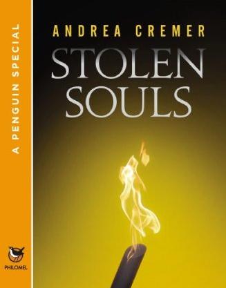 Stolen Souls)