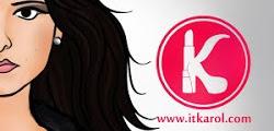 It Karol