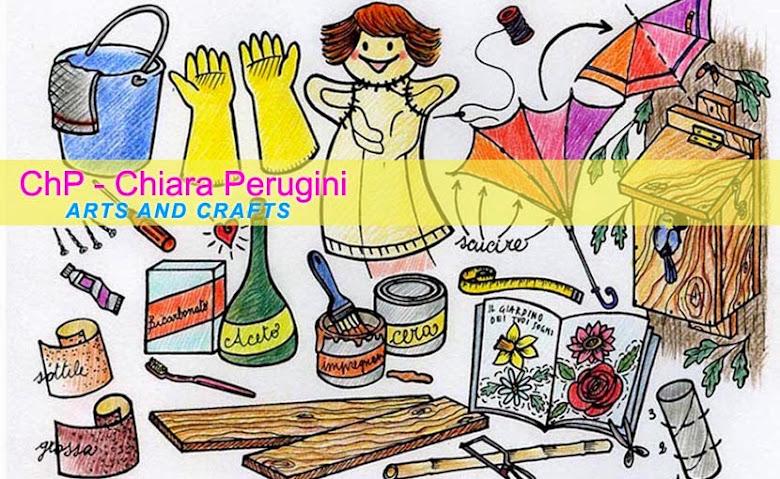 ChP -  Chiara Perugini