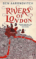 http://girlvsbookshelf.blogspot.co.uk/2013/03/rivers-of-london-by-ben-aaronovitch.html