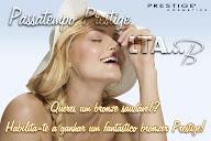 Passatempo Prestige Nacional