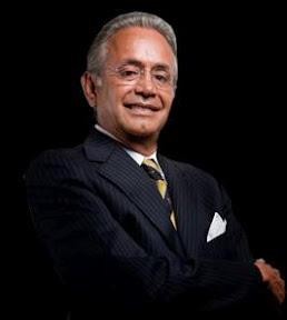 Miguel Ángel Cornejo