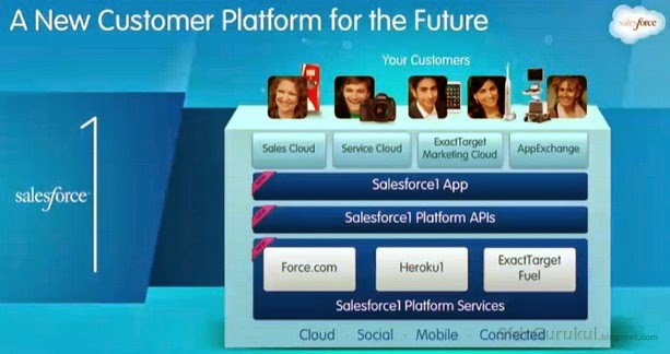 Salesforce1_Platform_Features