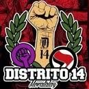 Distrito 14