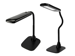 OxyLED Table Lamp