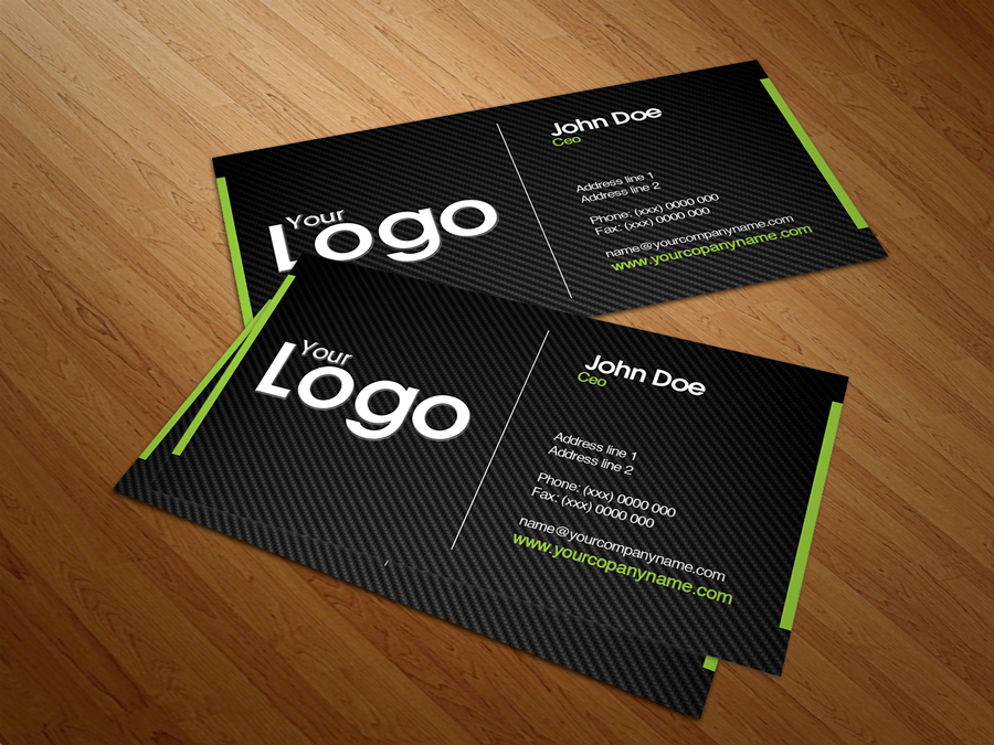 Business cards design if you have any question please ask before you buy for more design visit reheart Choice Image