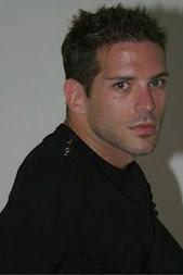 Carlos Melia