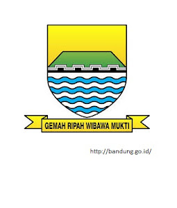 Pelatihan Kerja BLKI Kota Bandung