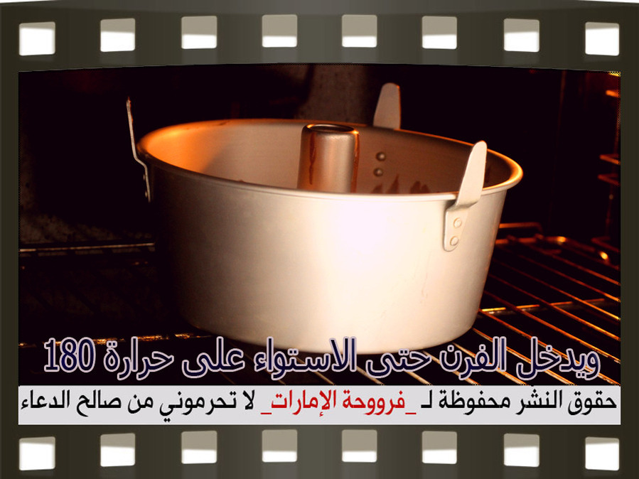 http://1.bp.blogspot.com/-thsJjYNL_zs/Ve1cTFV5e-I/AAAAAAAAVsQ/Oa5P4AiApec/s1600/16.jpg